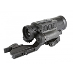 Armasight Apollo Mini 336 30Hz Thermal Imaging System