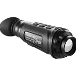 Bering Optics Prodigy PRO 2.0x (348 x 288) 35mm Thermal Monocular WiFi