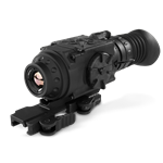 FLIR ThermoSight Pro PTS233 320 1.5x-6x 19mm (60Hz) Thermal
