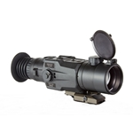 Bering Optics BEAST-R 336 4x50 Thermal