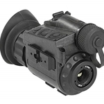 FLIR Breach PTQ136 Thermal Monocular - Boson 320 (12μm) 60Hz