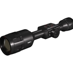 ATN Thor 4 384 4.5x-18x 50mm Smart HD Thermal