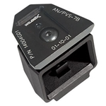 Wilcox NVG Interface Shoe for PVS7/PVS14