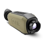 FLIR Scion OTM366 640 25mm 60Hz 1.3x-10.4x Manual Thermal Monocular