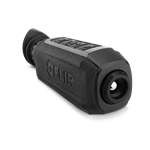 FLIR Scion PTM166 640 13.8mm 60Hz .7x-5.6x Thermal Monocular