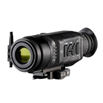 N-Vision Optics HALO 640 1.75x-7x 25mm Thermal