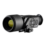 N-Vision Optics HALO-LR 640 3.5x-14x 50mm Thermal