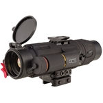 Trijicon SNIPE-IR 35mm Thermal Clip On