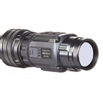 Bering Optics HOGSTER-C 384 42mm 50Hz Ultra-Compact Thermal Clip-on