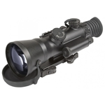 AGM Wolverine-4 NL3 Night Vision 4x Gen 2+ Level 3