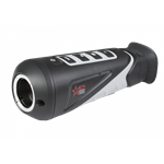 AGM Asp TM25-384 1.7x - Short/Med Range Thermal Imaging Monocular 384x288 25mm (50 Hz)