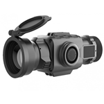 AGM Anaconda-Micro TC50-384 - Compact Medium Range Thermal  Clip-On 384x288 50mm (50 Hz) WiFi