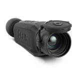 FLIR Scion PTM466 640 36mm 60Hz 2x-16x Manual Thermal Monocular