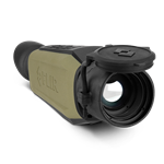 FLIR Scion OTM436 320 36mm 60Hz 4x-16x Thermal Monocular