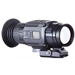 Bering Optics HOGSTER-R 384 2x-8x 35mm 50Hz Ultra-compact Thermal