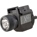 INS MTV700A1 X2 LED WEAPONLIGHT