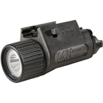 INS GLL700A1 M3 LED WEAPONLIGHT