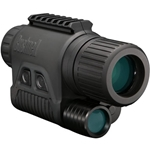 BUSHNELL 260228   EQUINOX Night Vision  2X28    GEN 1