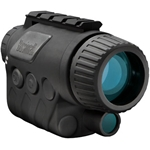 Bushnell Equinox 4x 40mm Digital Night Vision Monocular | NightVision4Less