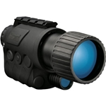 Bushnell Equinox 6x 50mm Digital Night Vision Monocular | NightVision4Less