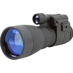 SIGHT SM14074  GHOST HNTR NV MON0 5X60