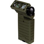 STL 14001  SIDEWINDER MILITARY GREEN