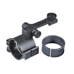 Scope Adapter Mount #5 (Spark, Nyx-14)