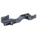 Quick Release Picatinny Mount Adapter #26 (Spark, Sirius, Nyx-14)