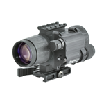 CO-Mini QS MG – Night Vision Mini Clip-On System Gen 2+