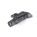 Nyx-14 PRO Ghost – Multi-Purpose Night Vision Monocular Gen 3