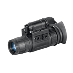 Armasight N-14 Gen 2+ SD Multi-Purpose Night Vision Monocular NSMN14000126DS1 | NightVision4Less