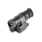 ATN Odin-61BW 1X 30Hz  Weapon Sight Kit