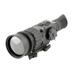ARMASIGHT Zeus-Pro 4 640-30 100mm Thermal Multipurpose Viewer