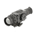 ARMASIGHT Zeus-Pro 4 336-60 50mm Lens Thermal Imaging Viewer