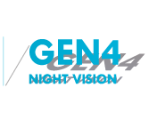 Gen4 Night Vision