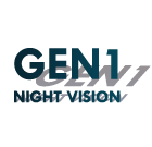 Gen1 Night Vision
