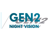 Gen2 Night Vision