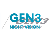 Gen3 Night Vision